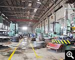 مصنع لإنتاج