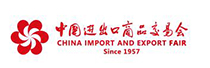 CHINA INPORT AND EXPORT FAIR Since 1957