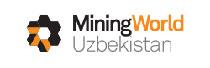 MiningWorld-Uzbekistan